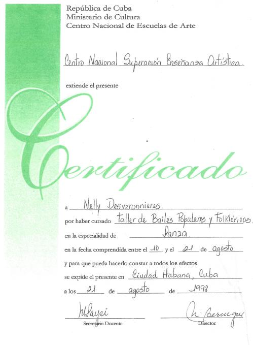 Certificado_por_haber_curso_de_salsa