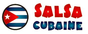 Salsa Cubana & Bachata